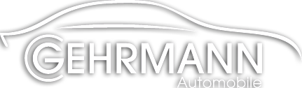 Gehrmann Automobile