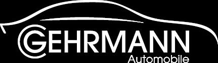 Gehrmann Automobile